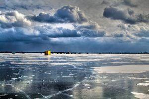 cooks-bay-black-ice