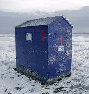gilford-blue-ice-hut
